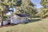 4109 Scott Hollow Rd - Photo 29