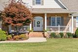 1488 Cooley Ford Rd - Photo 4