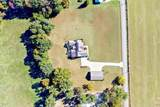 1488 Cooley Ford Rd - Photo 46