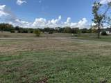 150 Ball Park Rd - Photo 33