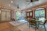 3919 Vailwood Dr - Photo 40
