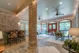3919 Vailwood Dr - Photo 41