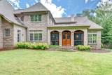 3919 Vailwood Dr - Photo 44