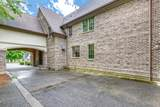 3919 Vailwood Dr - Photo 45