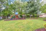 3919 Vailwood Dr - Photo 46