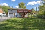 647 Hicks Rd - Photo 27