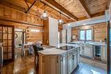 5515 Parker Branch Rd - Photo 22