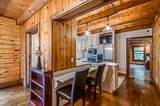 5515 Parker Branch Rd - Photo 23