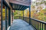 5515 Parker Branch Rd - Photo 24