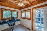 5515 Parker Branch Rd - Photo 25