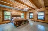 5515 Parker Branch Rd - Photo 28