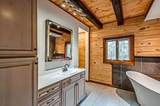 5515 Parker Branch Rd - Photo 30