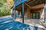 5515 Parker Branch Rd - Photo 49