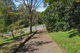 888 Holly Tree Gap Rd - Photo 47