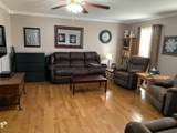 201 Gulley Dr - Photo 11