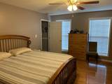201 Gulley Dr - Photo 12