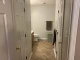 201 Gulley Dr - Photo 13