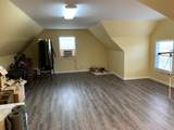 201 Gulley Dr - Photo 17