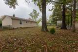 507 Jewel Dr - Photo 26