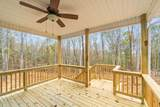 2790 Russell Rd - Photo 31