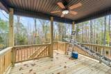 2770 Russell Rd - Photo 29