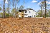 2770 Russell Rd - Photo 30