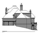 8499 Heirloom Blvd (Lot 6027) - Photo 4