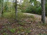 1 .54Ac Mitchell Creek Pt - Photo 15