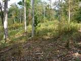 1 .54Ac Mitchell Creek Pt - Photo 17