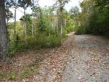 1 .54Ac Mitchell Creek Pt - Photo 21