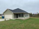 134 Stone Hollow Dr - Photo 1
