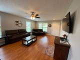 134 Stone Hollow Dr - Photo 2