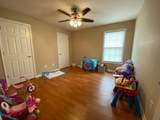 134 Stone Hollow Dr - Photo 12
