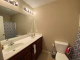 134 Stone Hollow Dr - Photo 13