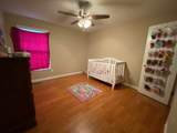134 Stone Hollow Dr - Photo 14