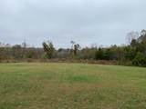 134 Stone Hollow Dr - Photo 16
