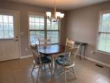 134 Stone Hollow Dr - Photo 6