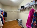134 Stone Hollow Dr - Photo 8