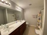 134 Stone Hollow Dr - Photo 9