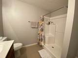 134 Stone Hollow Dr - Photo 10
