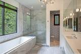 5323 Stanford Dr - Photo 11
