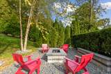 5323 Stanford Dr - Photo 19