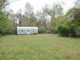 193 Sunset Ct - Photo 1