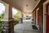 1707 Ashwood Ave - Photo 3