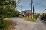 1707 Ashwood Ave - Photo 24