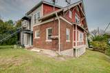 1707 Ashwood Ave - Photo 26