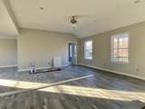2230 Sayles Ct - Photo 2
