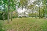 8988 Big Oak Dr - Photo 12