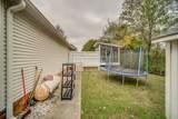 8988 Big Oak Dr - Photo 4
