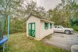 8988 Big Oak Dr - Photo 5